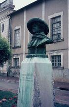 Aristide Bruant (1851-1925)