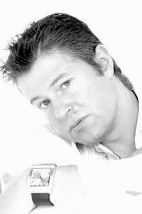 Arjan Koetsier