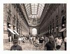 Arkaden in Milano