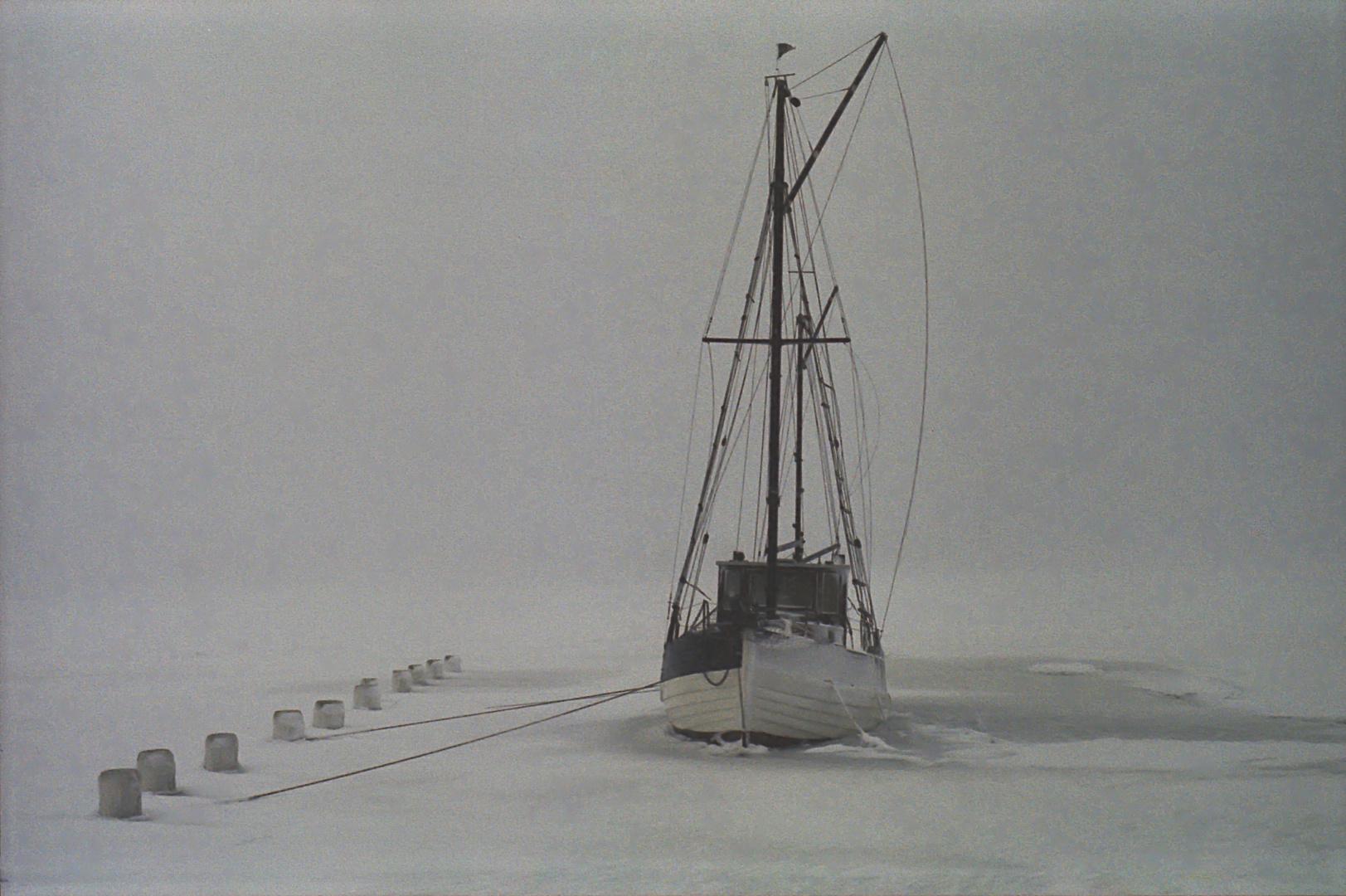 Arktisch