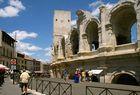 Arles (2)