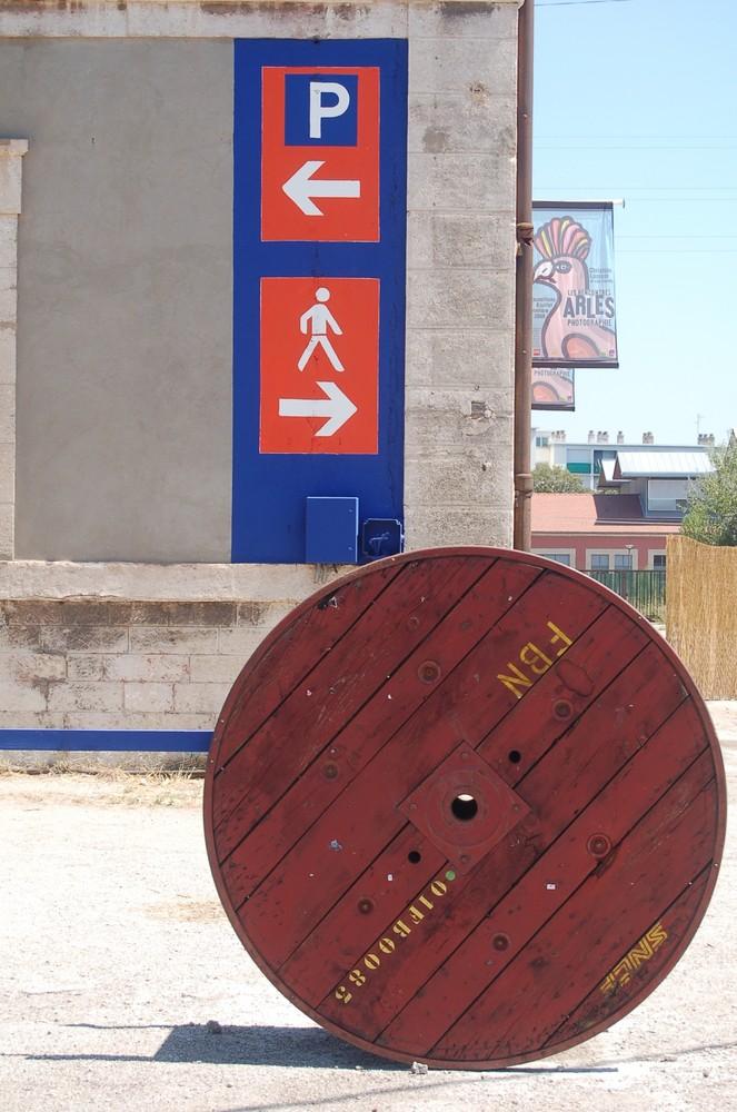 arles 2008 5