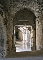 Arles (2b)