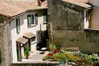 Arles (3)