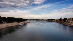 Arles sul Rodano