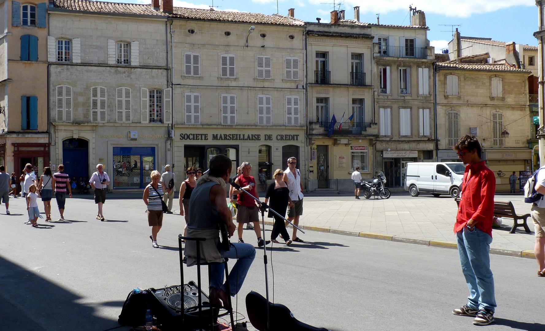 Arles..01