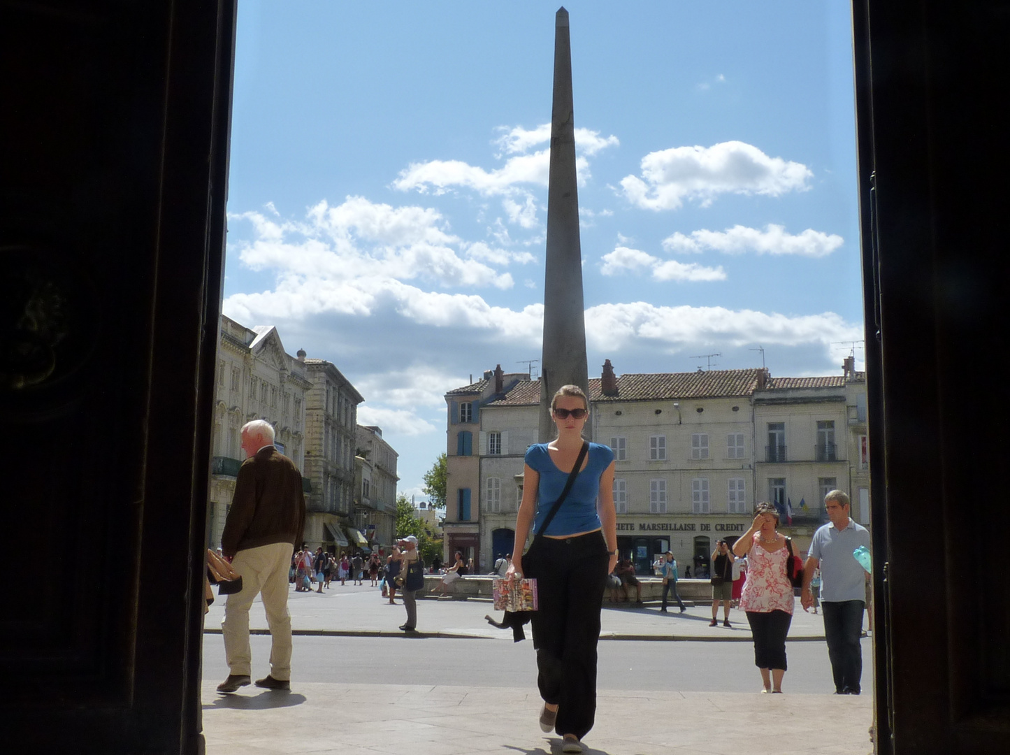 Arles..02