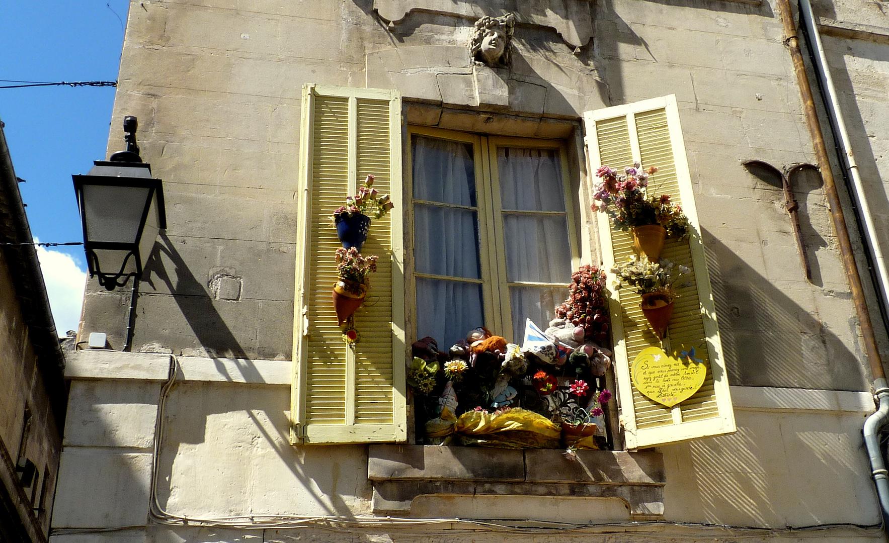 Arles..03