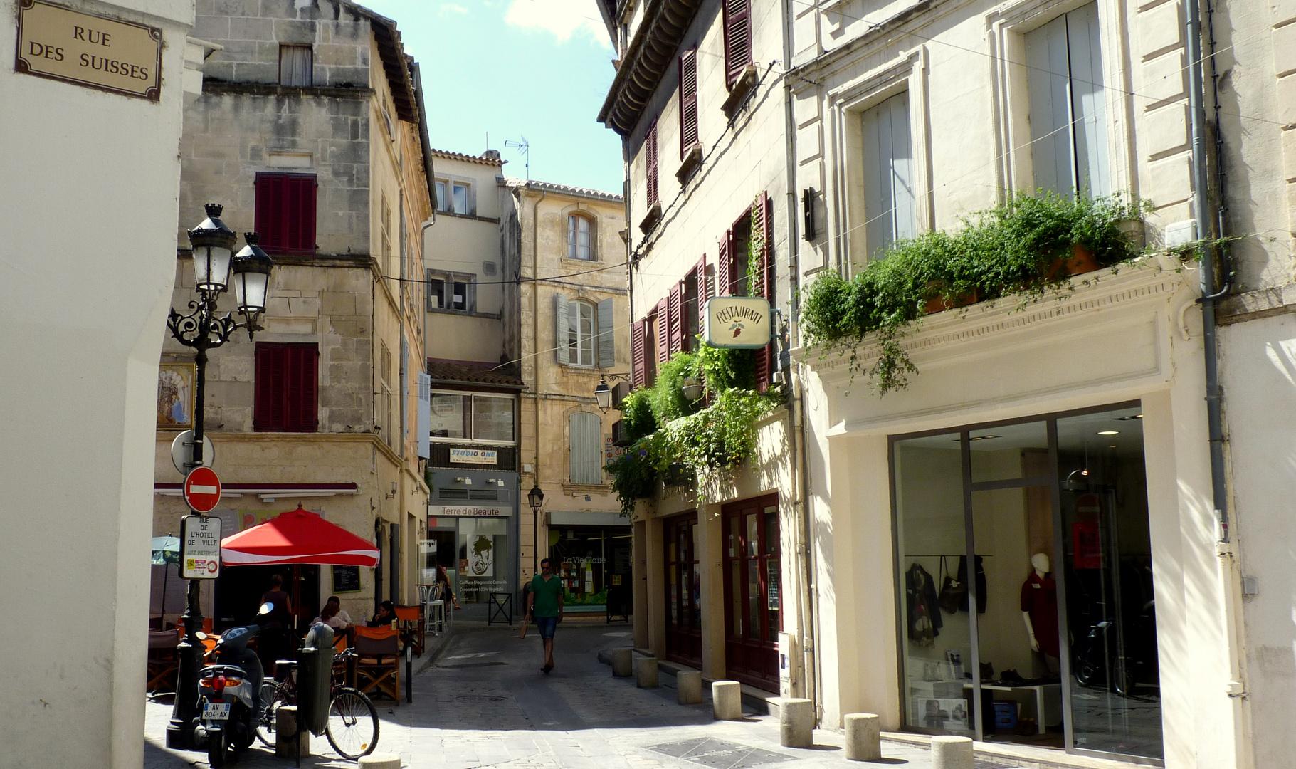 Arles..04
