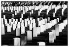 Arlington National Friedhof