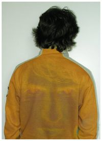 Arlo Orange