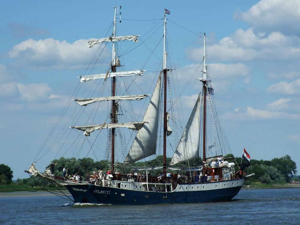 Armada 2008 (10)