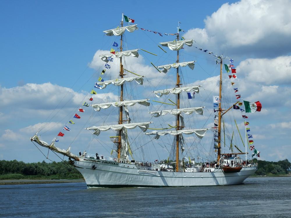 Armada 2008 (9)