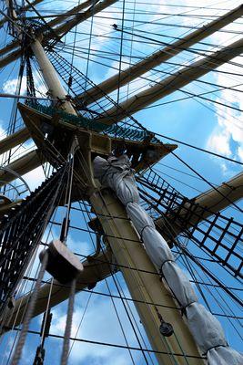 Armada Rouen 2013 (3)