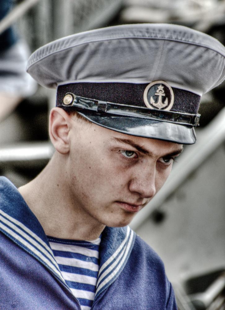 Armada russe