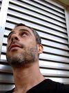 Armando Morais