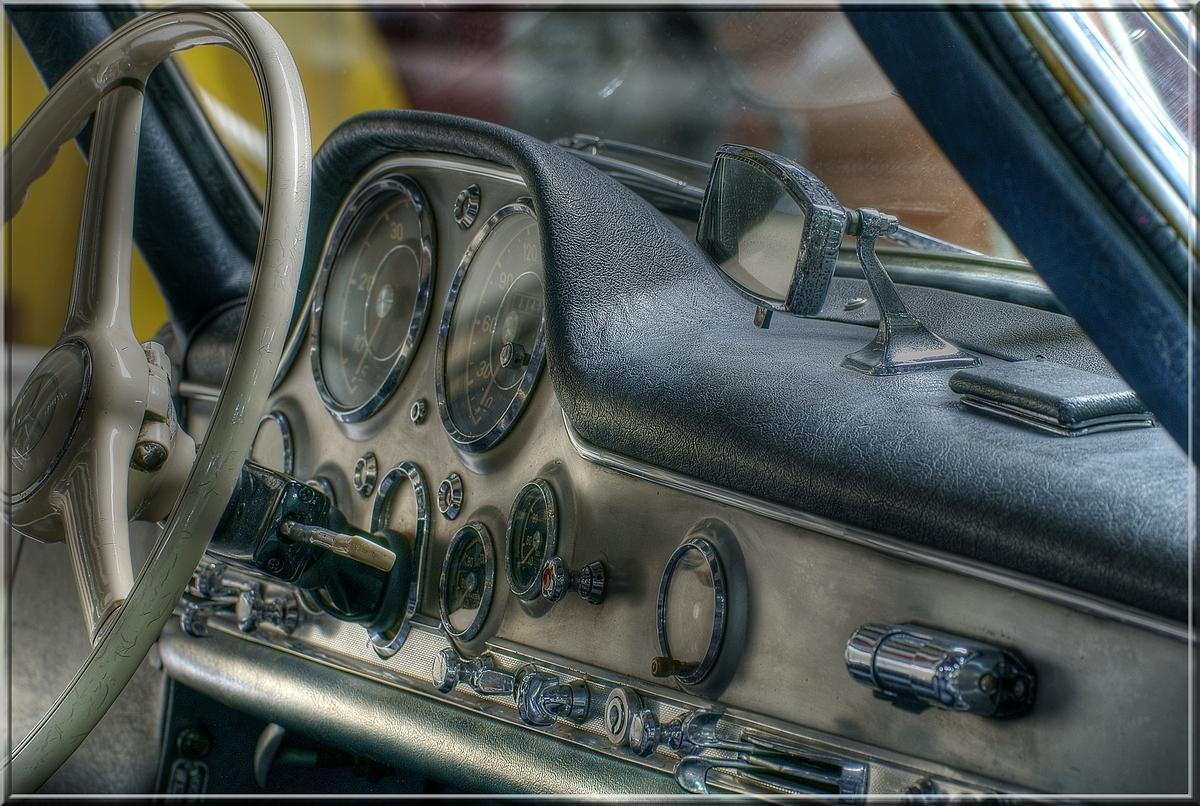 Armaturenbrett Mercedes Foto & Bild | industrie und technik ... | {Armaturenbrett mercedes 35}