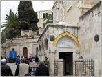 Armenian Catholic Patriarchate