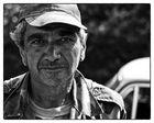 Armenische Porträts 11