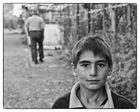 Armenische Porträts 2