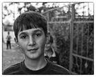 Armenische Porträts 3