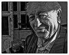Armenische Porträts 5
