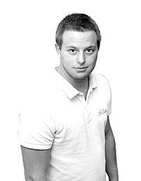 Armin Naraghi