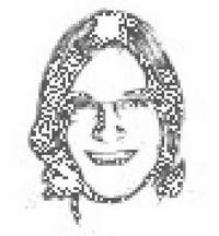 Armin Ro