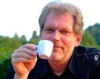 Armin Rohnen
