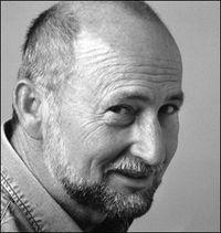 Armin Schatzmann