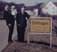 Arnd Ohlhage