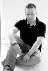 Arne Clausen