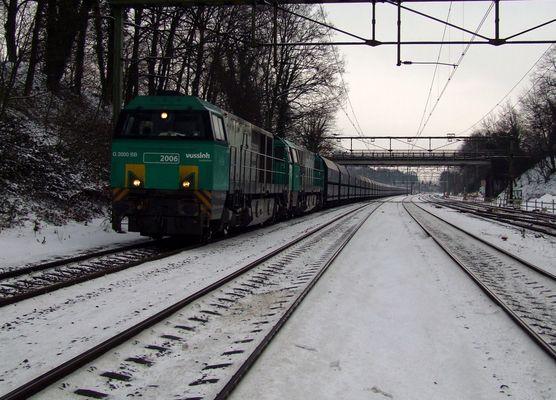 Arnhem Berg