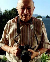 Arno Bonner