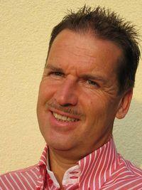 Arno Klammer