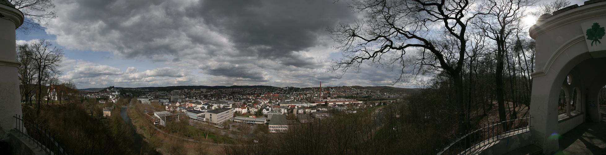 Arnsberg 05.04.2010
