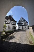 Arnsberg .... Glockenturm