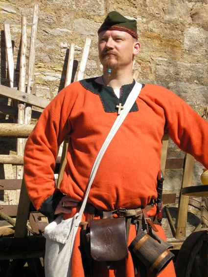 Arnulf von Waiblingen