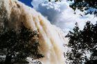 Around Angel Falls