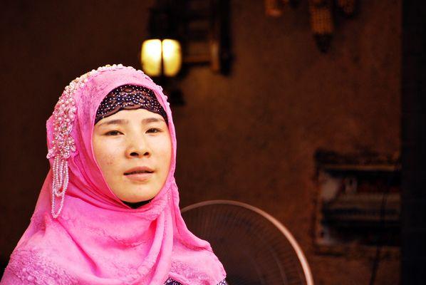...around China  - 6 -