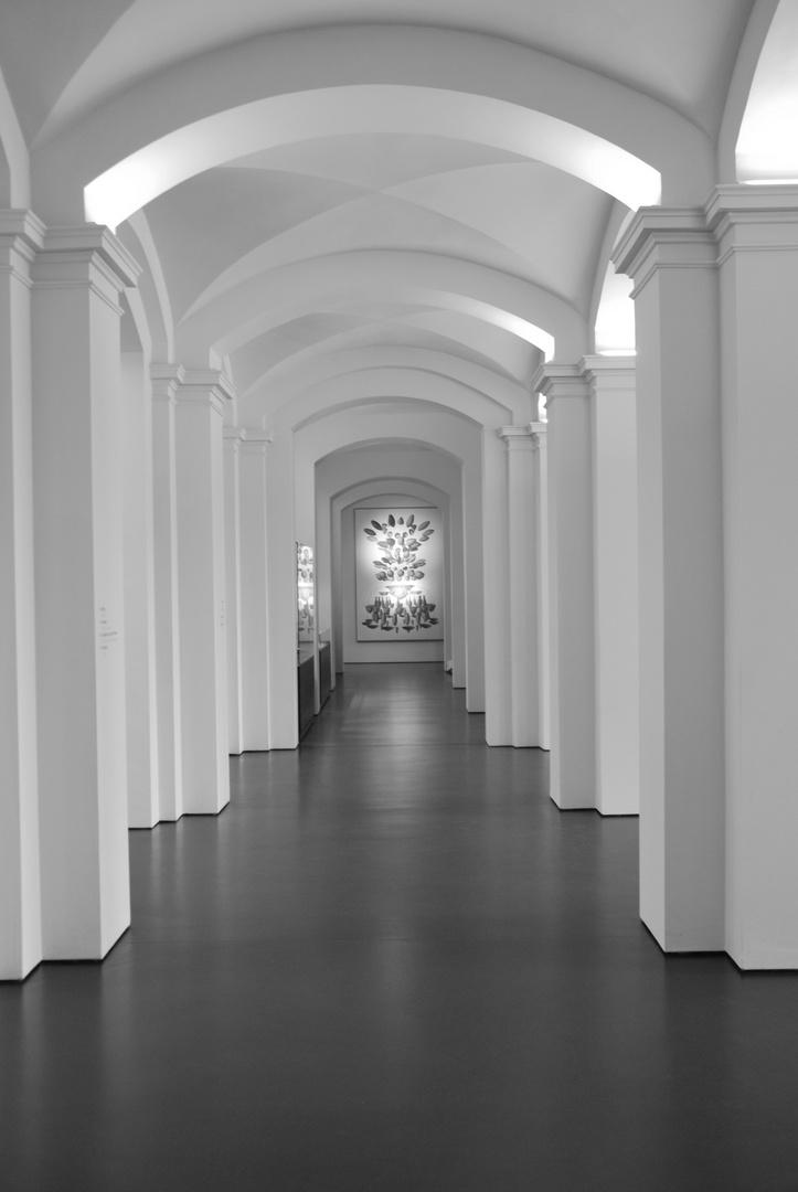 Arp Museum Remagen