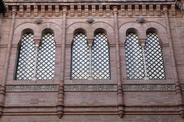 Arquitectura Costumbrista