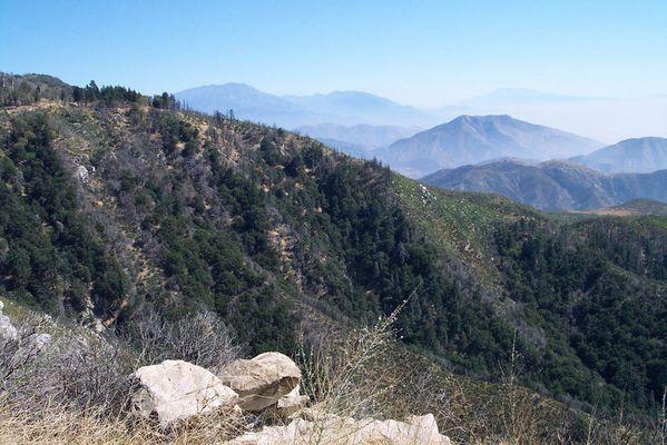 Arrowhead Highlands