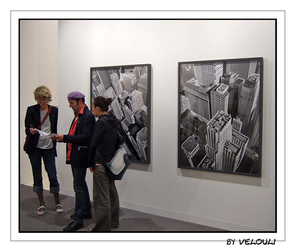 Art Basel 2