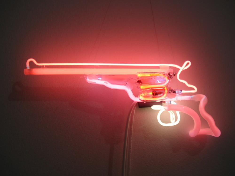 Art-Forum Berlin