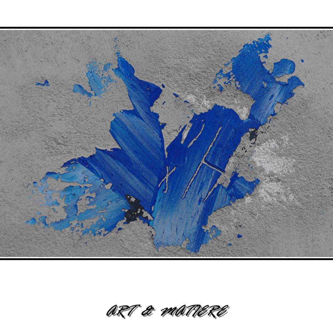 ART & MATIERE N°32