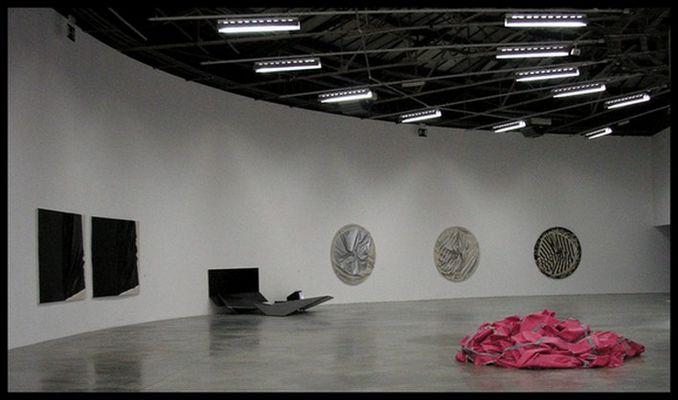 art moderne...