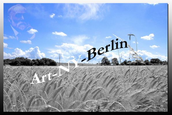 Art-NY-Berlin
