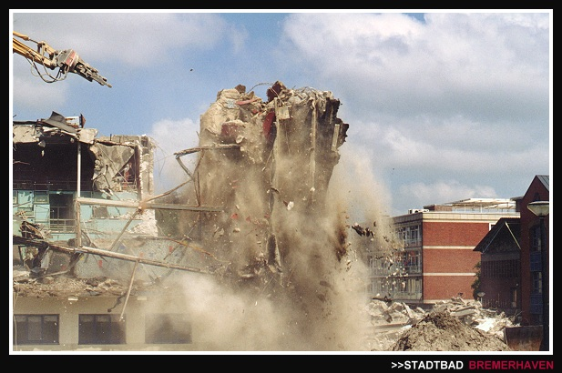 Art Of Destruction 2