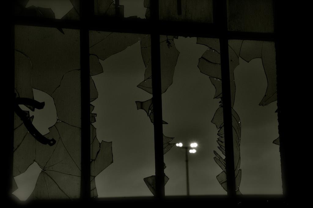 Art of Glas 3